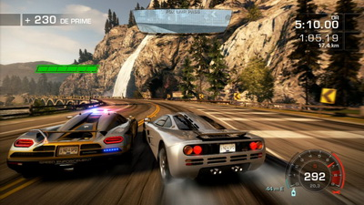 Pc games need for speed hot pursuit