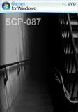 Descargar Corel X6 1 Link